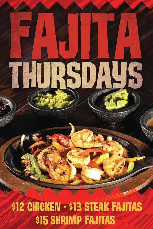 Fajita+Thursday+2017+Web